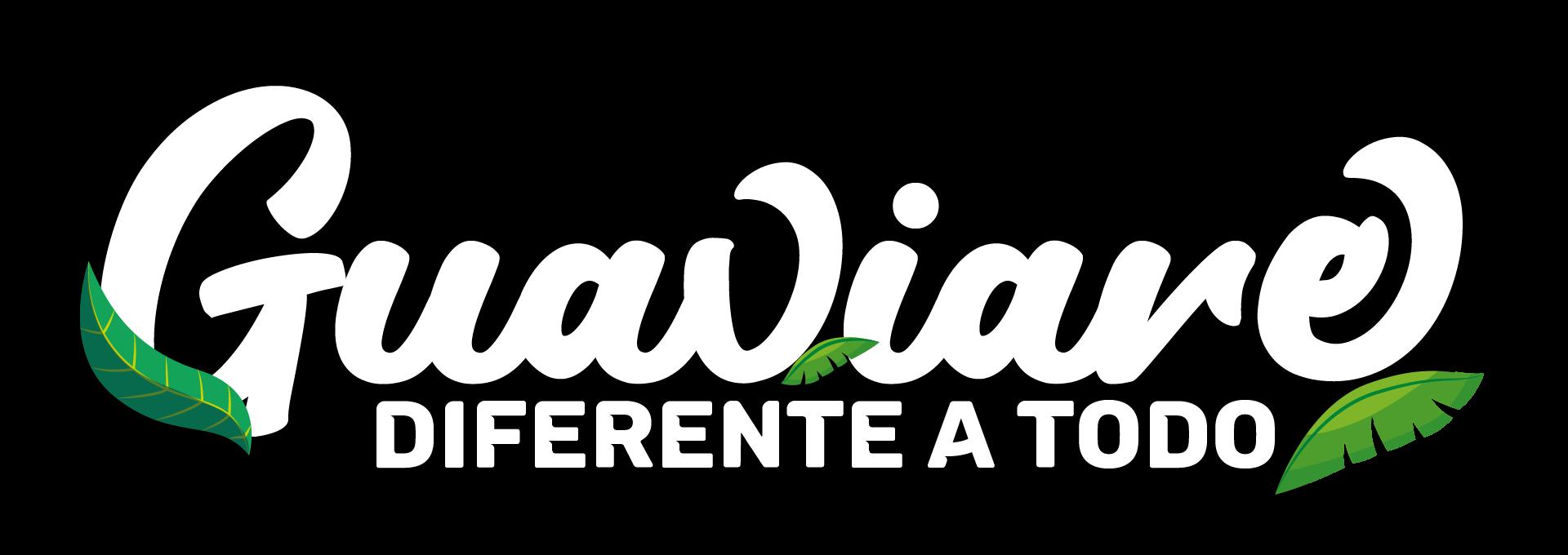 | Guaviare | Colombia | Suramerica